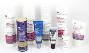 rosacea skin care products