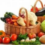Rosacea Foods and Diet Guidelines